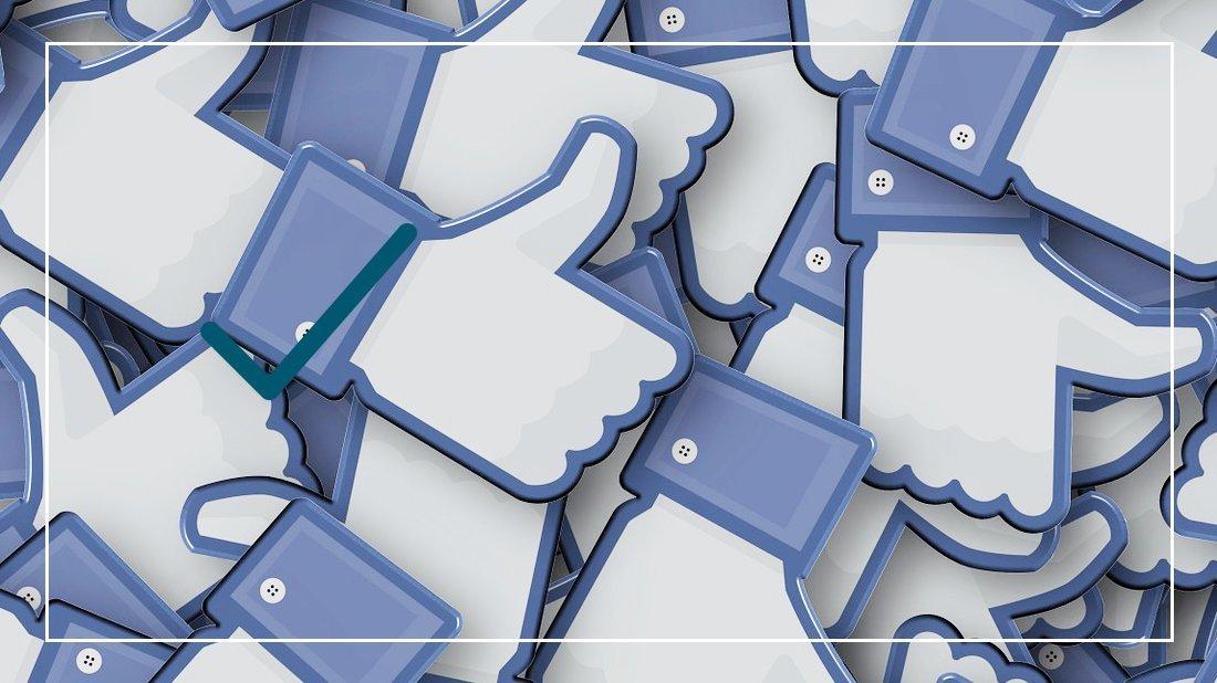 gdpr facebook widget