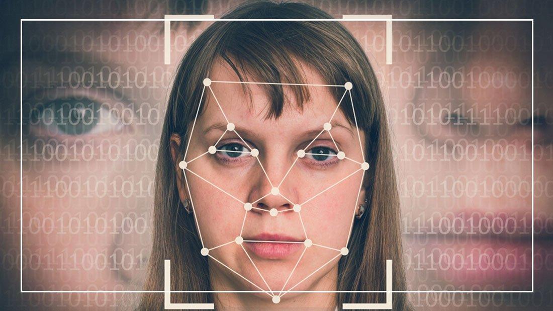 Dati biometrici